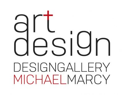 Design Gallery Michael Marcy